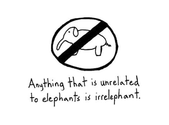 elephant. . lae, ) s is itteh/ Elephant