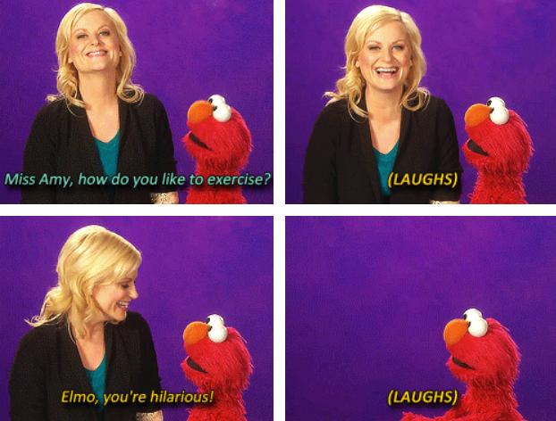 Elmo. . Elmo