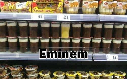 Eminem in the 90's. . Eminem in the 90's