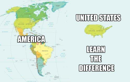 "Enjoy. . SWAT ES. False. North, Central, and South America are known as ""The Americas"" Enjoy SWAT ES False North Central and South America are known as ""The Americas"""