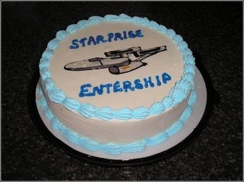 Entership. . Entership