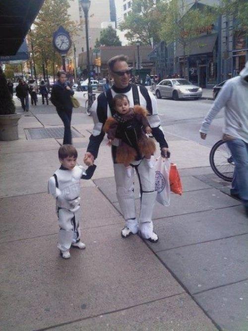 epic dad. . epic dad