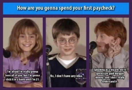 Epic Ron. . little''' Epic Ron little'''