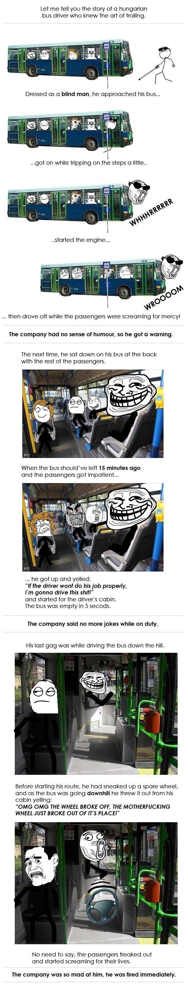 Epic Troll. . Epic Troll