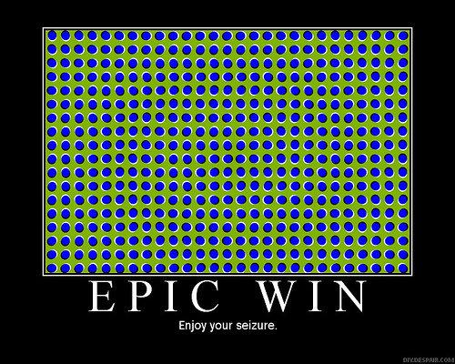 Epic Win. .. HEIL HITLER HEIL HITLER HEIL HITLER HEIL HITER HEIL HITLER HEIL HITLER HEIL HITLER HEIL HITLER HEIL HITLER HEIL HITLER HEIL HITLER HEILHITLER HEIL HITLER HEIL H Epic Win HEIL HITLER HITER HEILHITLER H