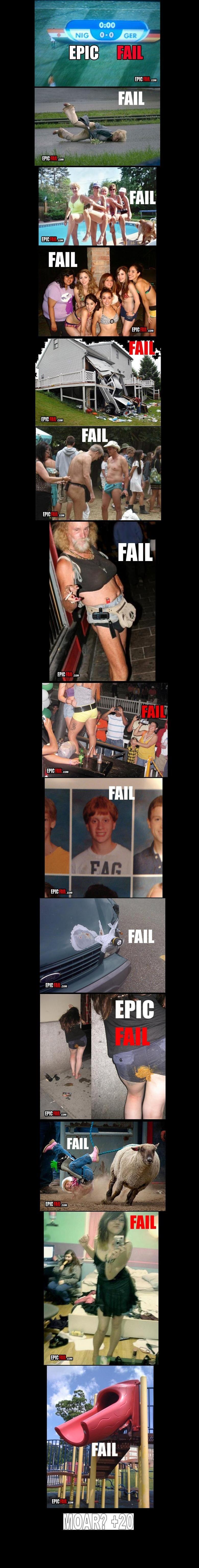 Epic Fails 3. None should be Retoast<br /> Epic Fails 2:<br />. SAY WHAAAAAAAAAAAAAAAAAAAAAAAAAAAAAAAAAAAAT Epic Fails 3 None should be Retoast<br /> 2:<br SAY WHAAAAAAAAAAAAAAAAAAAAAAAAAAAAAAAAAAAAT
