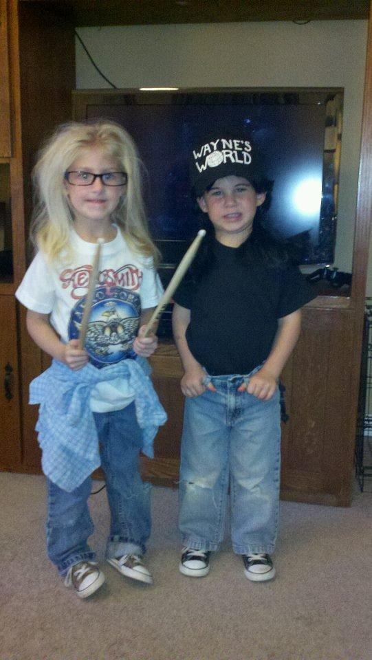 Epic Halloween Costumes. .. my costume :) Epic Halloween Costumes my costume :)