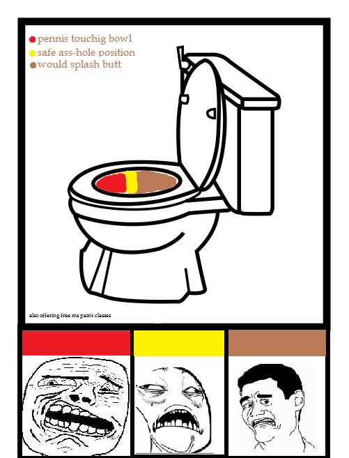 every day shenanigans. . I PETS touchie bowl safe asswhole position splash butt. Splashy, splashy. runing out of bl