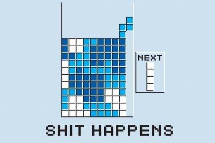 Every fucking time.. . 4444444111: 4444444114: 4444444444: 4444444444 44444444441 11444444111 11444444111 44411114441. Tetris' FW. Every fucking time 4444444111: 4444444114: 4444444444: 4444444444 44444444441 11444444111 44411114441 Tetris' FW