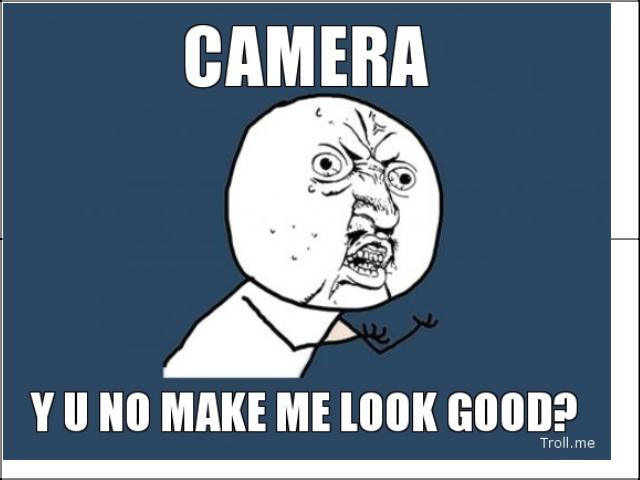 every time i take a photo of myself. . y II no MAKE ME max Mul/ , every time i take a photo of myself y II no MAKE ME max Mul/