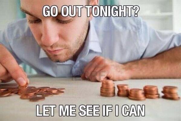 Every Weekend. . Every Weekend