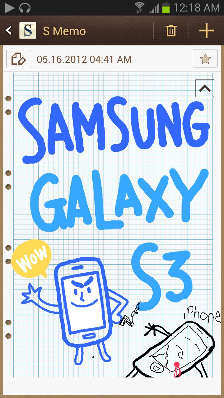 Evil Galaxy s3. . z Ell Evil Galaxy s3 z Ell