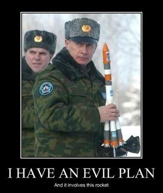 Evil Plans. hehe. I HAVE AN EVIL PLAN Evil