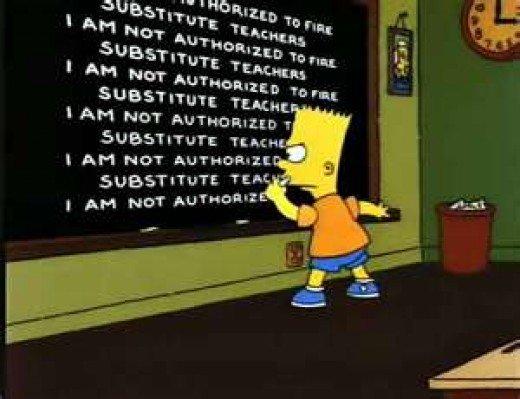 "Excellent class initiative.... Well i thought it was good. Tint! -L I AM not n. unbann: |:: TEP, t hm "" Allt simpson Bar School initiative"