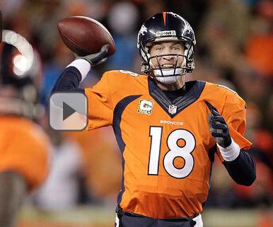 Extremely photogenic Peyton Manning. Saw this on the ESPN website.. fixed Extremely photogenic Peyton Manning Saw this on the ESPN website fixed