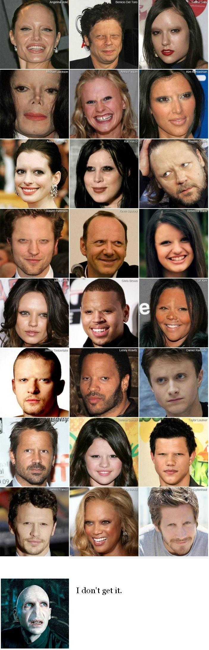 """Eyebrows. . James """" Eyebrows James """""""