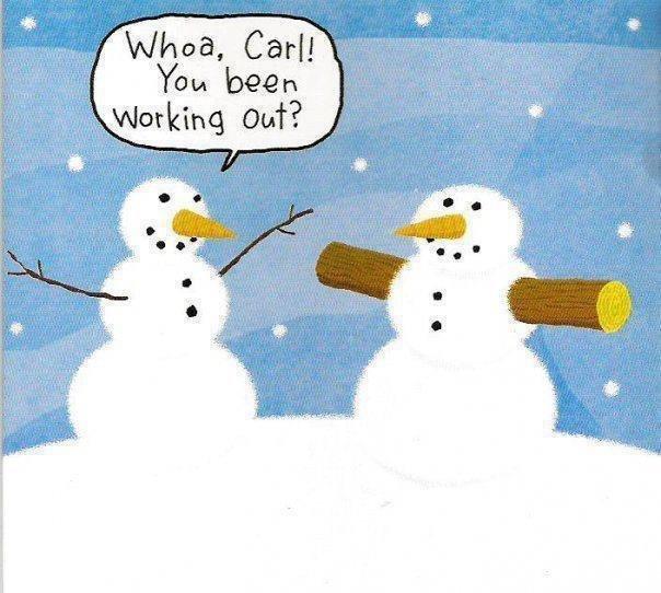 happy holidays. not mine. tll! lall! illgal Iitthw happy holidays not mine tll! lall! illgal Iitthw