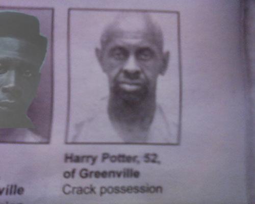 harry potter - crack head. harry pot..p p..pott...potttt... harry pot...potter stammerer crach heed crach haid. harry potter - crack head pot p pott potttt stammerer crach heed haid
