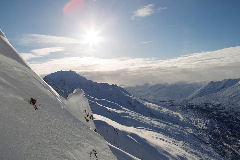heli ski british columbia ( helisk.com). Heli-Skiing Canada reviews, deals, advice for ALL heliskiing and heli-boarding Canada. You find the best trip here with heliski