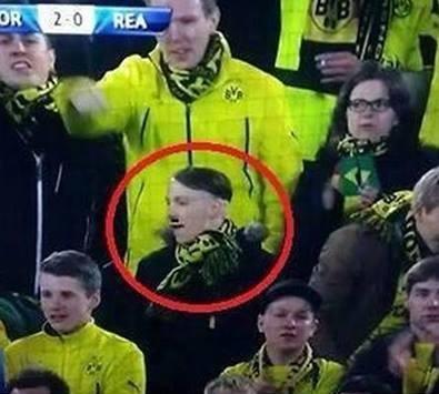 Hitler is alive. Source: lolzor.ga/media/hitler-is-alive.. I smell MS paint Hitler alive haha