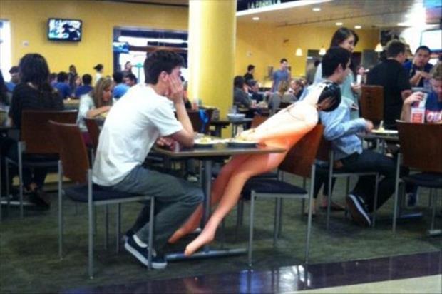 Hot Date. . Hot Date