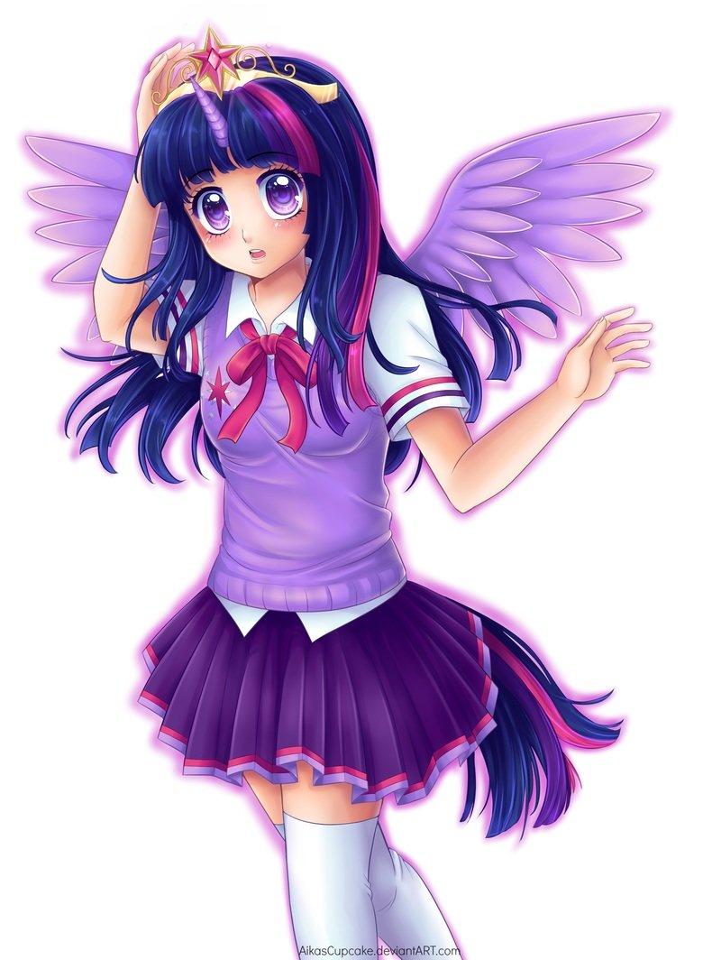 Human Twilight. .. MY PEE PEE IS HARD Human Twilight MY PEE IS HARD