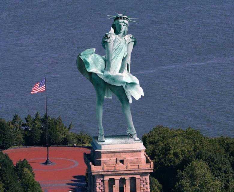 Hurricane Sandy Hits New York. .. global warming Hurricane Sandy Hits New York global warming