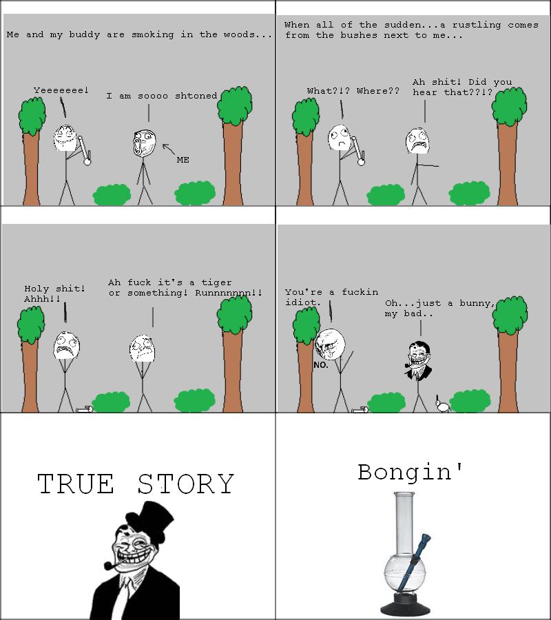 Hysterically High. .. faggot dropped the bong :'( Hysterically High faggot dropped the bong :'(