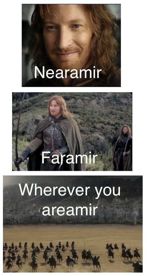 I believe that. THE RING MUST GOO OOOOOOOOOONNNNNNNNNNNNN. Wherever you areaman. Disney version: Janear, Jafar, Jawherever you are. I believe that THE RING MUST GOO OOOOOOOOOONNNNNNNNNNNNN Wherever you areaman Disney version: Janear Jafar Jawherever are