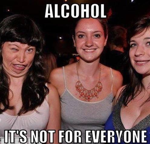 I Came. . i came Alcohol