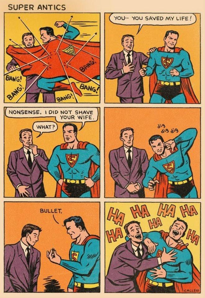 I can't ear you. . SUPER I can't ear you SUPER