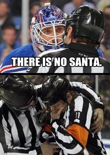 I Cry Evrytm. Ice hockey is not for the faint hearted.. Ice hockey dump? Ice hockey dump. I Cry Evrytm Ice hockey is not for the faint hearted dump? dump