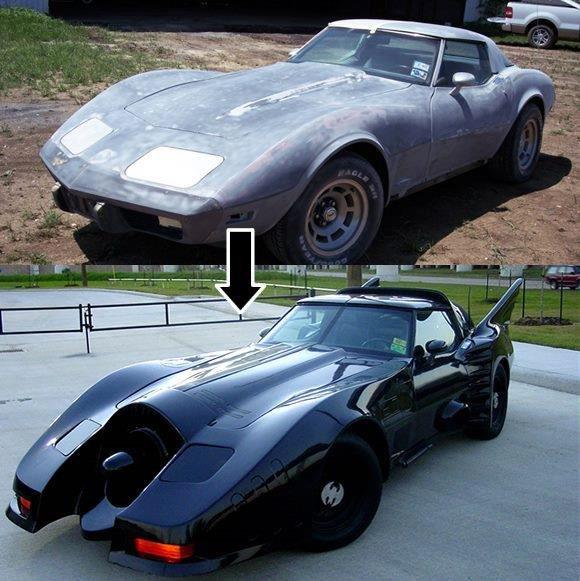 I'd Drive It. .. Amateur. I'd Drive It Amateur