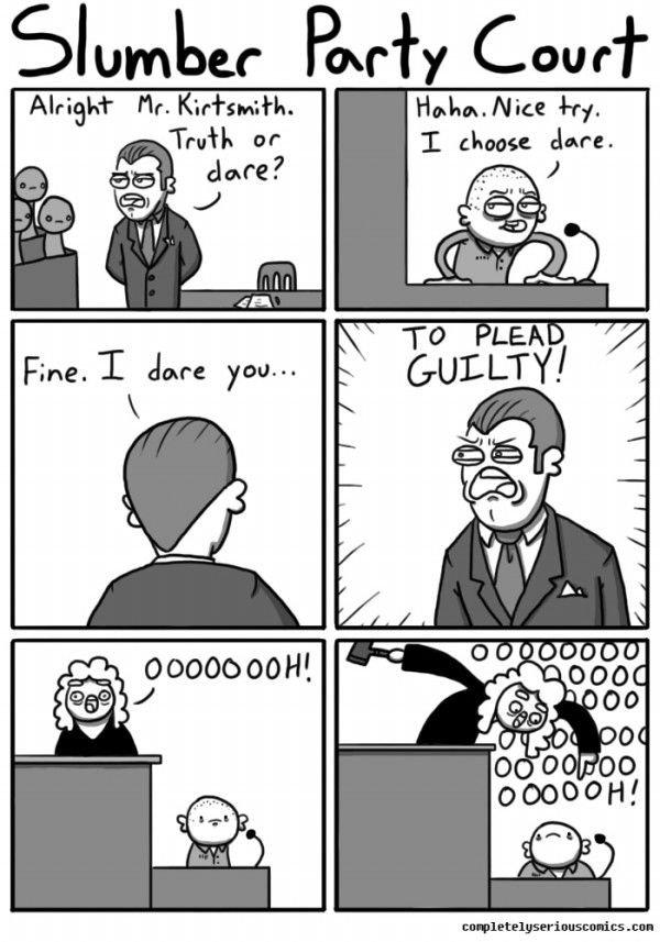 i hate court..... . i hate court