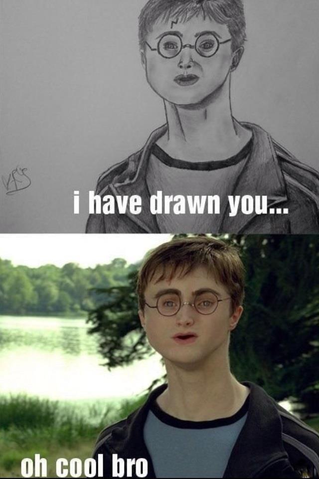 i have drawn u :P. . i' have drawn Von... Oh dmit. our names... i have drawn u :P i' Von Oh dmit our names