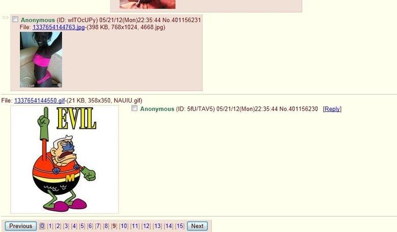 I love 4chan. . A ID UP M 2 35 44 N 4111 156231 File: -( 398 KB, 768x1024, 4668. ipg) File: % jdrf-( 21 KB, 358x350, NAURU. gif) mermaid man black people i love you