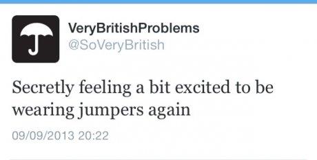 I love jumpers!. . Secretly feeling a bit excited to be wearing jumpers again I love jumpers! Secretly feeling a bit excited to be wearing jumpers again