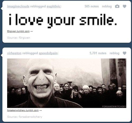 "I Love Your Smile. . i love pour smile. Ki"" rrh. rart_ elr. etten -. to' saar' teori: reay -. I Love Your Smile i love pour smile Ki"" rrh rart_ elr etten - to' saar' teori: reay"