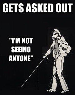 I see dead people. . GETS ASKED [HIT J Kt if f I see dead people GETS ASKED [HIT J Kt if f
