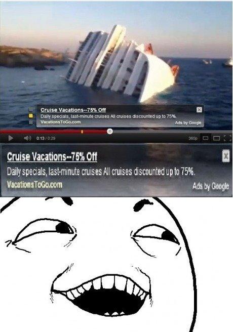 i see what youtube did there. . Midi ax rm CRUISE trl? , Mi; i see what youtube did there Midi ax rm CRUISE trl? Mi;