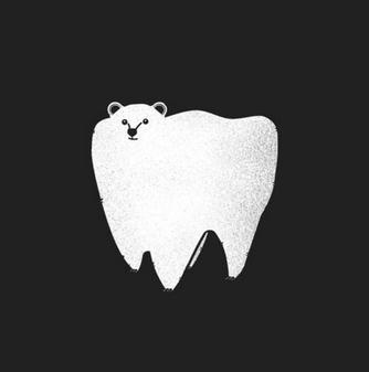 I shall call him... Molar Bear. HAS SCIENCE GONE TOO FAR?. I shall call him Molar Bear HAS SCIENCE GONE TOO FAR?
