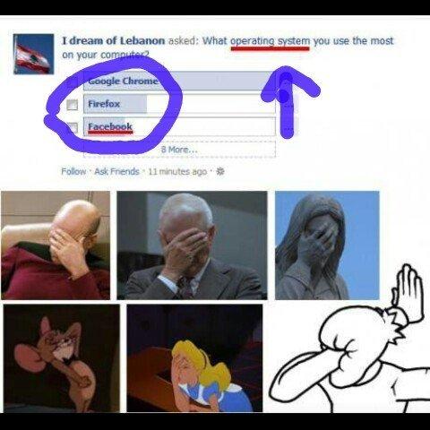 I Use Internet Explorer OS. . Adrian Yzr. rarr. am-: 1: what iraki. wan use me most. Windows 8 is the best web browser, you guys! i use internet Explorer OS
