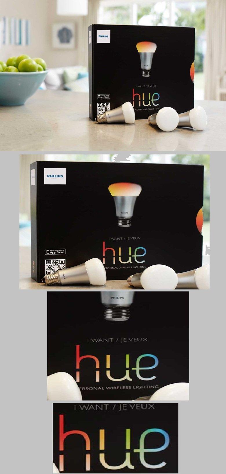 I want HUE. Best.product.name.EVAH!!!.. No, this is hue. HUEHUEHUEHUEHUEH