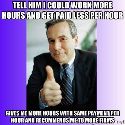 I work as a language teacher. . GIVES HIE mun: WITH PM I work as a language teacher GIVES HIE mun: WITH PM