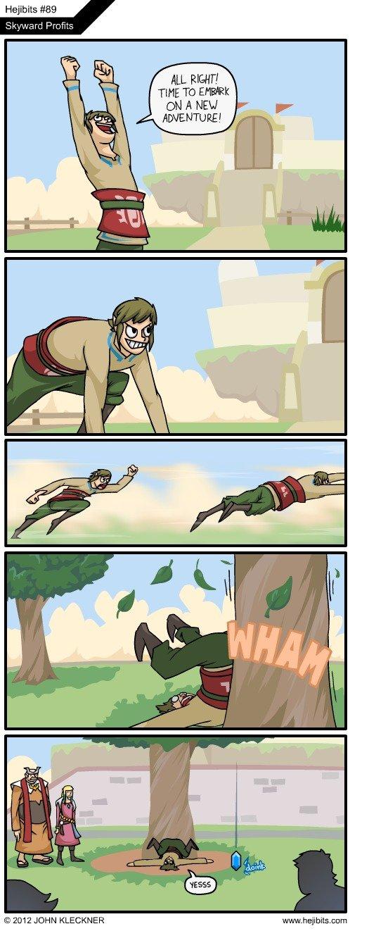 I would hit that. tree.. Hejibits #89 ALL Claire Attilia DH A 2012 JOHN KLECKNER . ca: trn I would hit that tree Hejibits #89 ALL Claire Attilia DH A 2012 JOHN KLECKNER ca: trn
