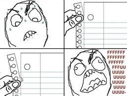 i do this all the time. . FFCCFF l mun uguu LAILII. |-. repost i do this all the Time ripped paper