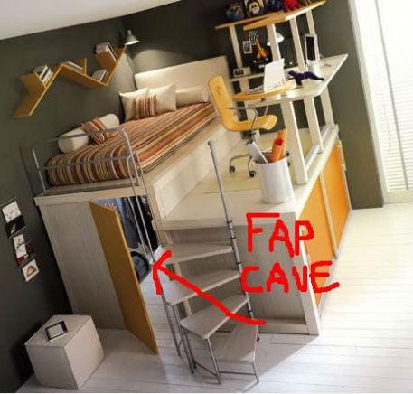 Ikea Has Finally Made Something Useful. . Ikea Has Finally Made Something Useful