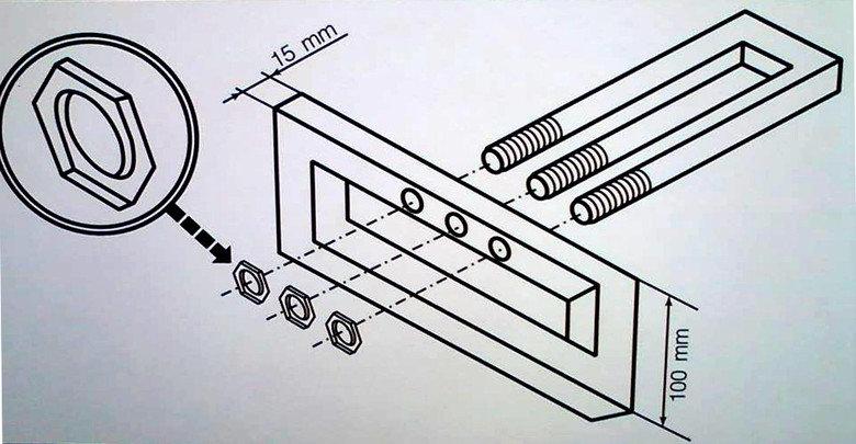 IKEA. .. I was gonna build something but then I accidentally the Ikea'd IKEA I was gonna build something but then accidentally the Ikea'd