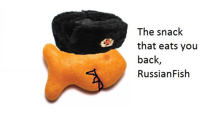 In soviet russia.... .. Oh god... you still use soviet russia jokes? ughh In soviet russia Oh god you still use jokes? ughh