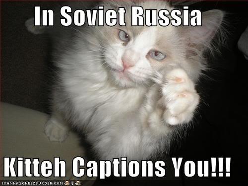 in soviet russia. . tta. In Soviet Russia, picture thumbs up YOU in soviet russia tta In Soviet Russia picture thumbs up YOU